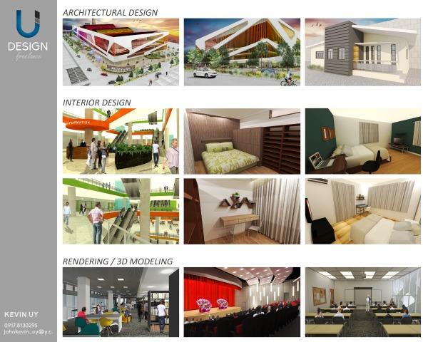 Image Brochure Portfolio - K...