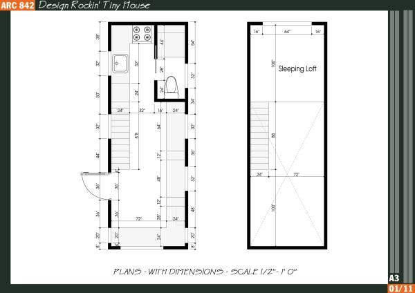 Image Design Rockin' Tiny House (1)