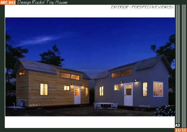 Image Design Rockin' Tiny House (2)