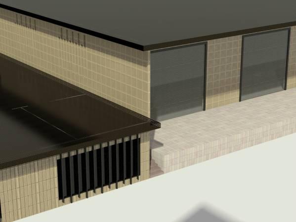 Image Nafta building (2)