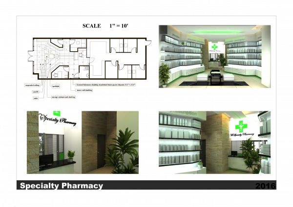Image Specialty Pharmacy (1)