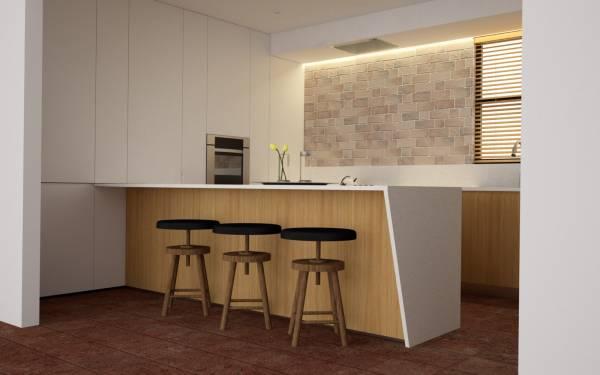 Image Polo Island Kitchen De... (2)