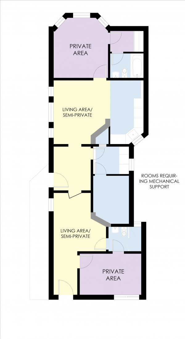 Apartment Planning