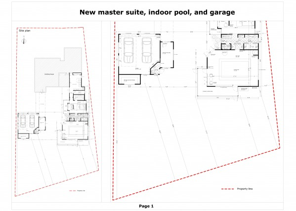 Image New master suite, indo... (1)