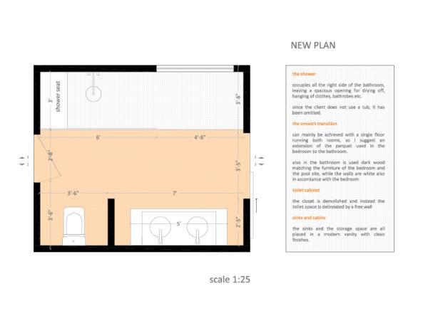 Image new layout plan