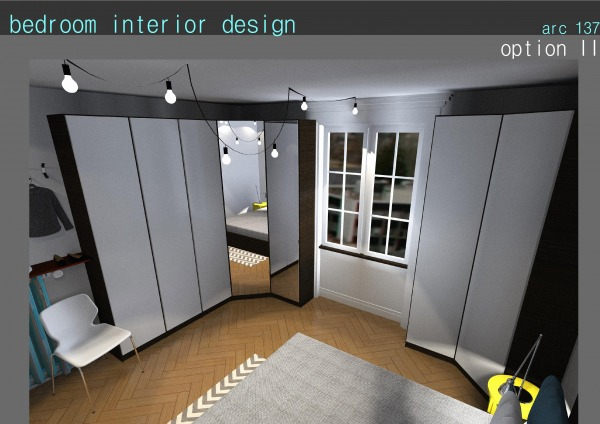 Image option II - view 4