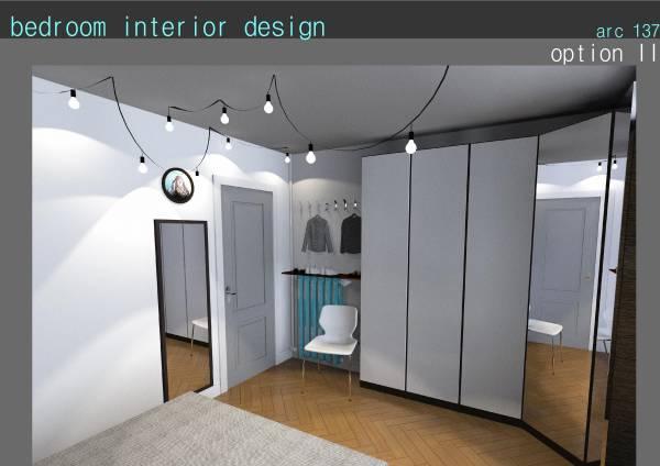 Image option II - view 5