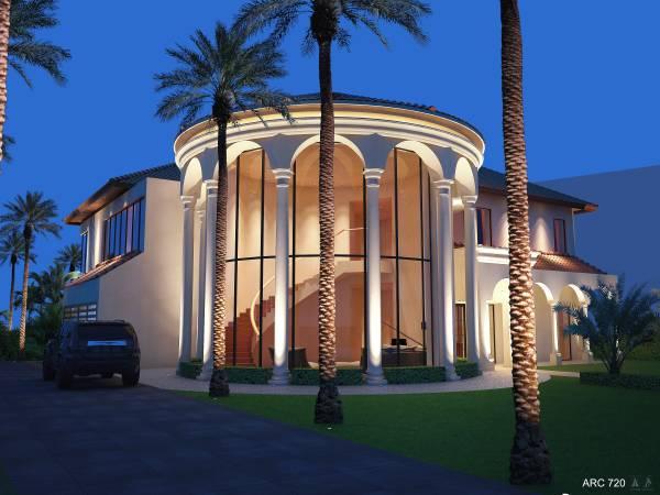 Image New Home Design