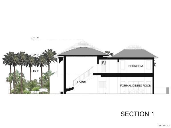 Image New Home Design (2)