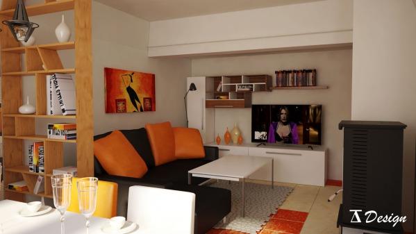 Image Apartment