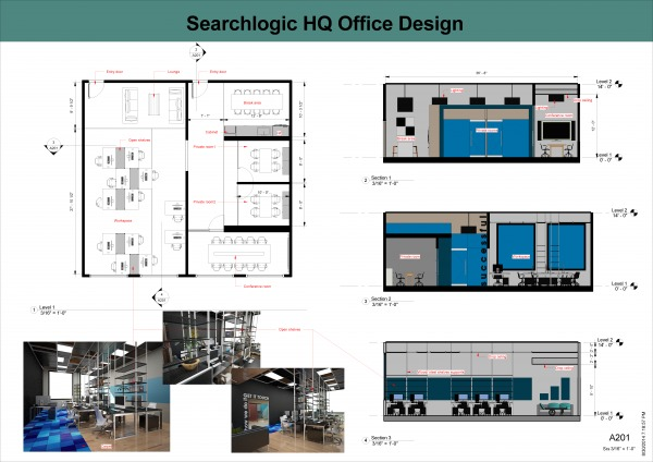 Image Layout floor plan and ...