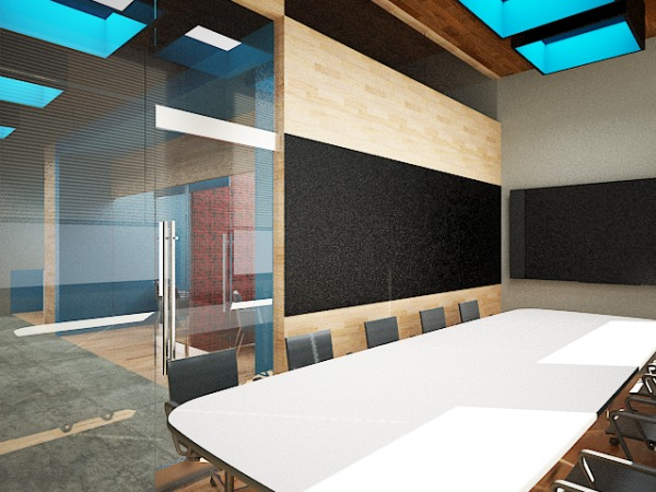 Image Conference room
