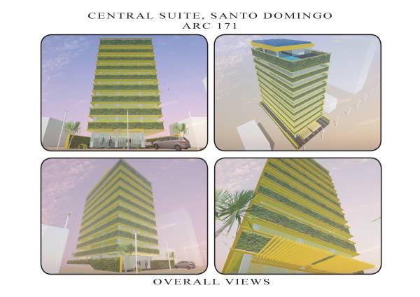 Image Central Suite (2)