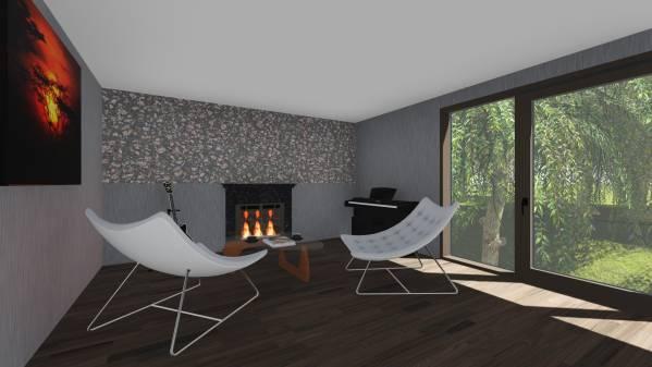 Image Fireplace & Foyer Mode... (1)