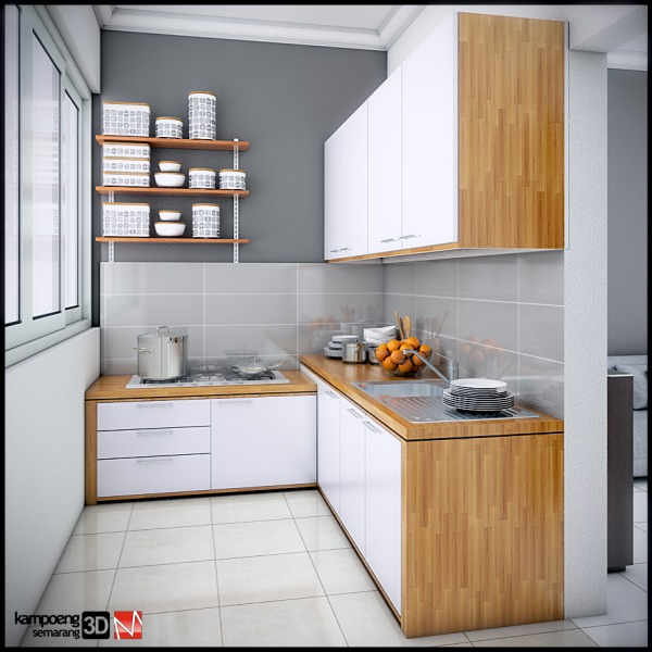 Image Kitchen Design (1)