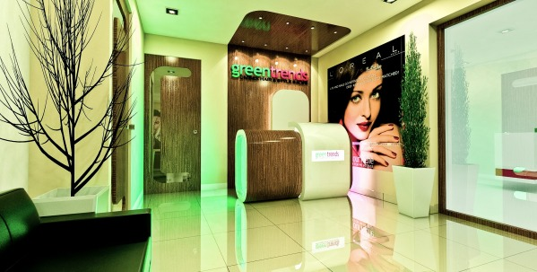 Image Salon Interiors (1)