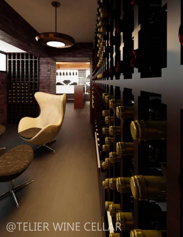 Image Wine Cellars