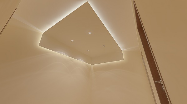 Image Bansko_small Apartment (1)