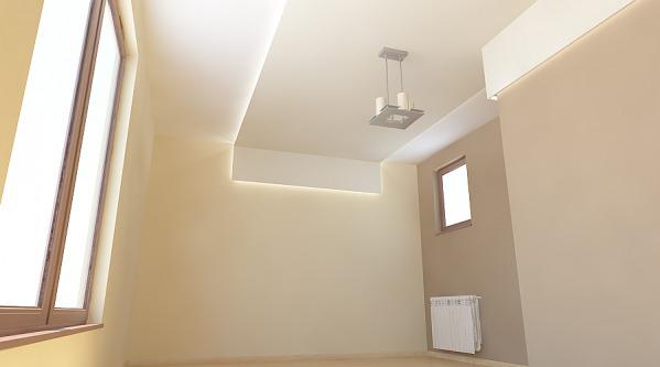 Image Bansko_small Apartment (2)