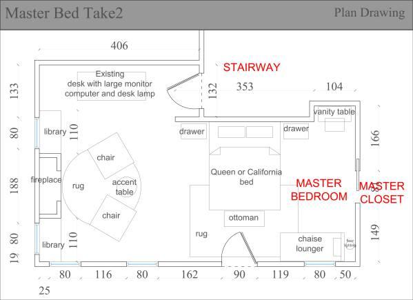 Image Master Bed Take2