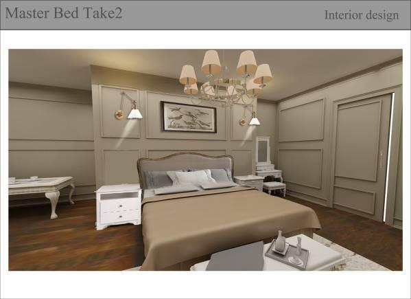 Image Master Bed Take2 (1)