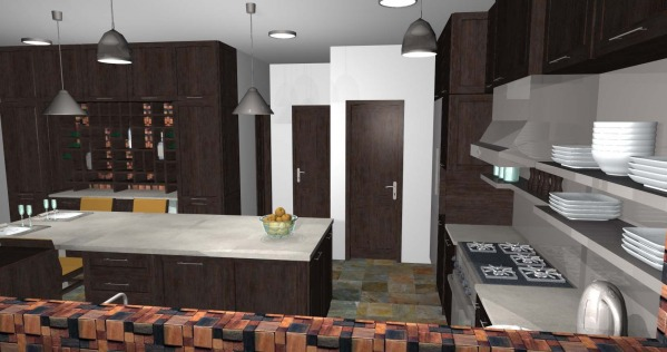 Image SJF Kitchen Remodel (2)