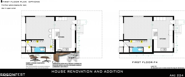 Image House Renovation and A... (2)