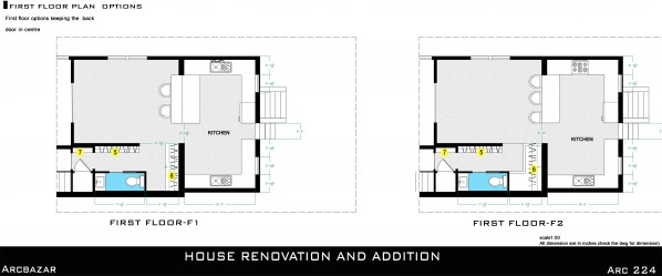 Image House Renovation and A...