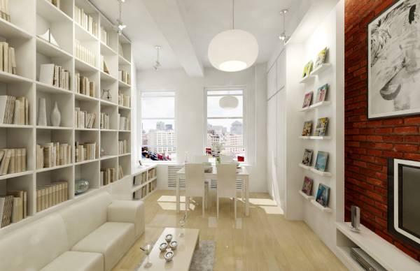 Image Studio Loft