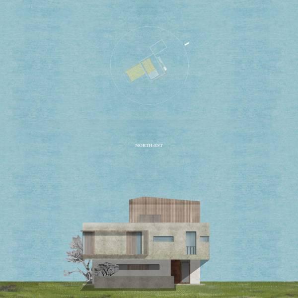 Image Family design villa - ... (2)