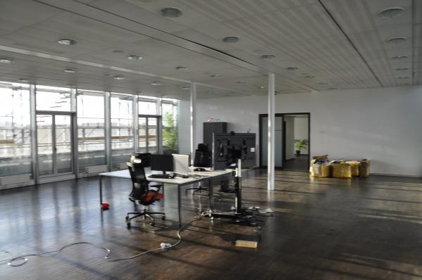 Image Bathco's New Office - ... (1)
