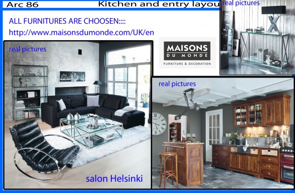 Image Kitchen and entry layout (2)