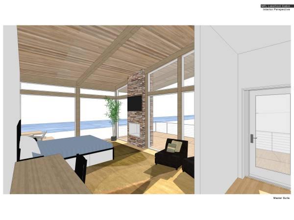 Image MFL Cabin (2)