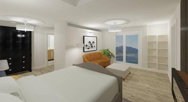 Image Master Bedroom Suite i... (1)