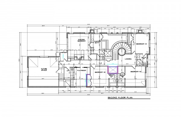 Image Tweak my floor plan!