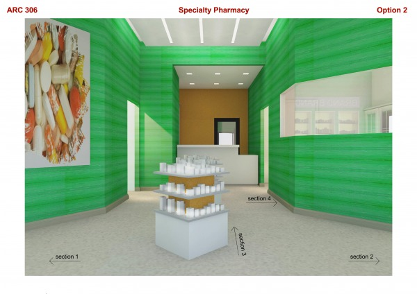 Image Specialty Pharmacy (2)