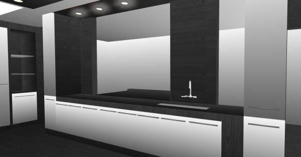 Image Kitchen