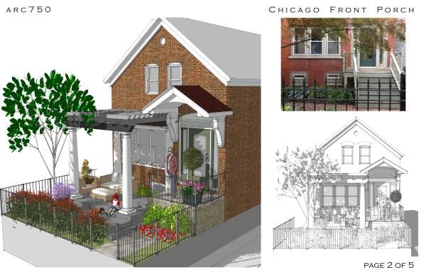 Image Front porch (2)