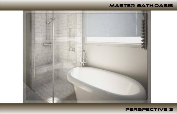 Image Multi-function Master ... (1)