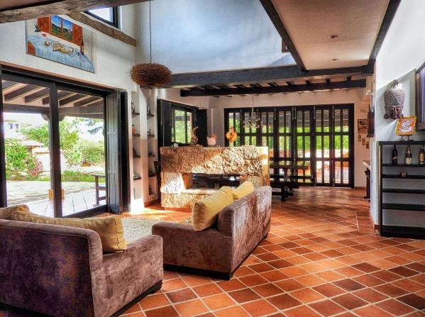 Image Casa Carvajal (1)