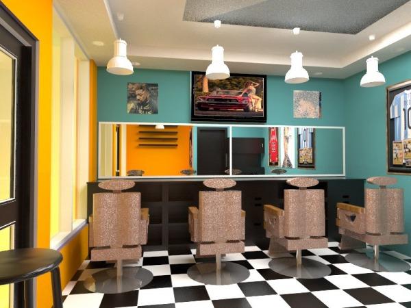 Image Barber's Shop (1)