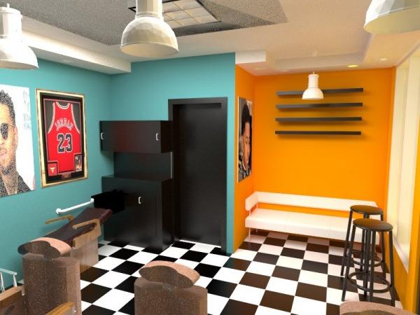 Image Barber's Shop (2)