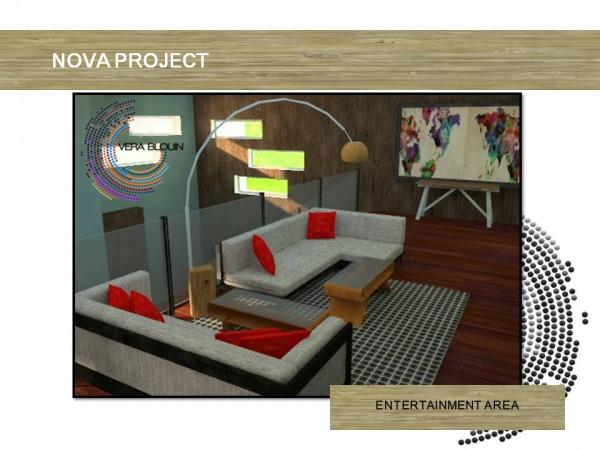 Image Interior/Exterior Desi...