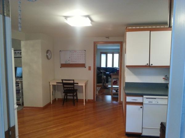 Image Tim's Kitchen (0)