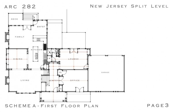 Image Split-Level Home (1)