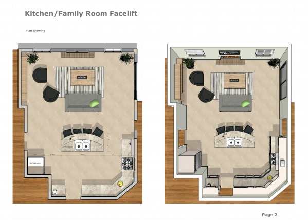 Image Kitchen/Family Room Fa... (1)