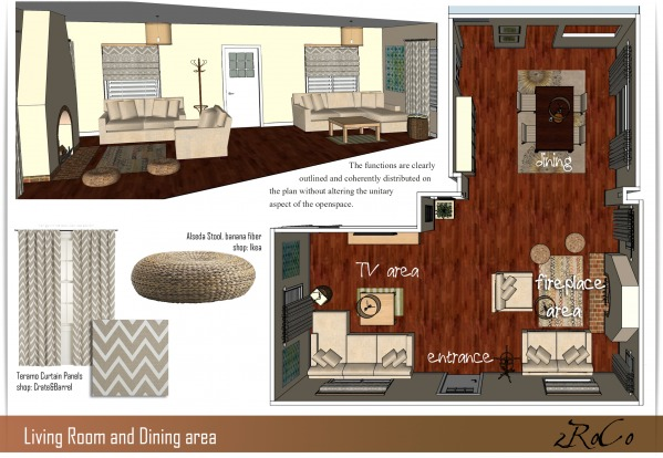 Image Living and Dining (2)