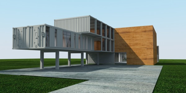 Image Container Commercial Zone (2)