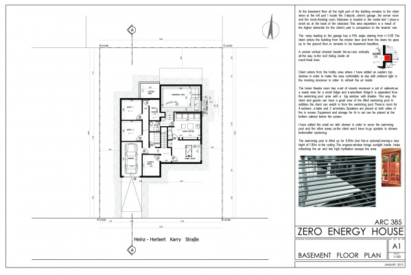 Image Zero Energy House (1)