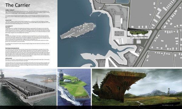 Image Library for Coastal Co... (1)